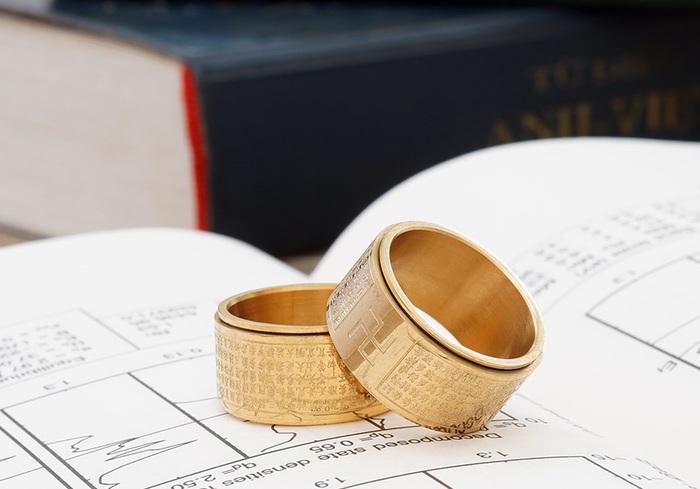Hy vọng thông tin này giúp ích cho bạn trong việc bảo quản trang sức titan mạ vàng